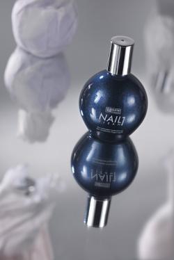 Nail Clean №1