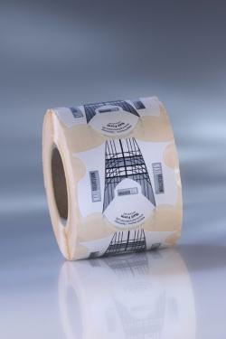 Универсальные бумажные формы
