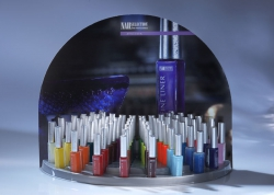 Водноакриловая краска для дизайна ногтей
