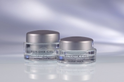 Builder Gel thick