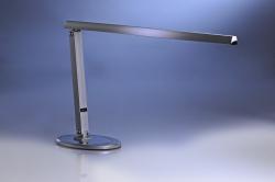 Arbeits lampe fürden Tisch