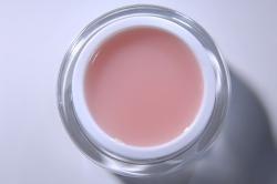 Premium Gel rosa